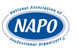 NAPO Code of Ethics