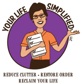 Your Life Simplified, LLC