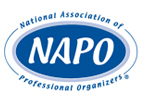 NAPO Code of Ethics